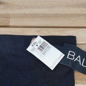 bali Intimates   Sleepwear - Bali Control XXL Brief Style 2803 Shaping Brief 743ff19e6